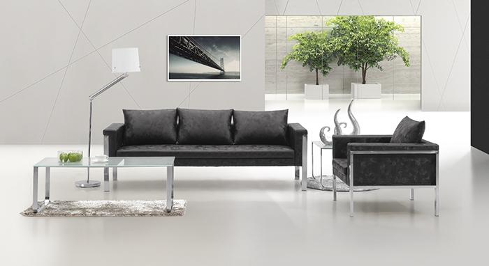 牛皮沙发E02,上海牛皮沙发,【尺寸 价格 图片 品牌】