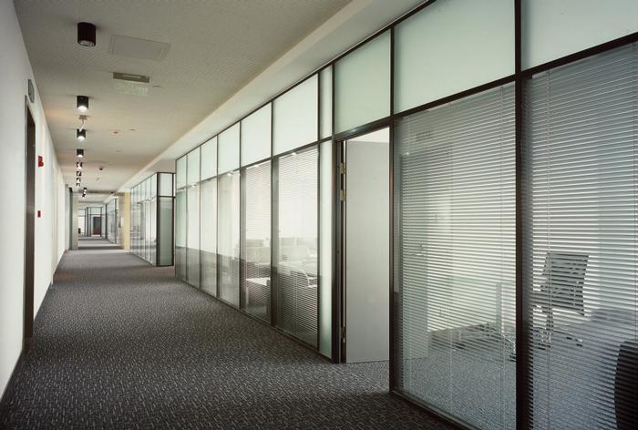 安迪诺办公隔断B03,上海玻璃隔断,【尺寸 价格 图片 品牌】
