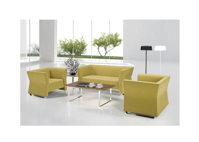 爱纳斯沙发B01,上海办公沙发,【尺寸 价格 图片 品牌】