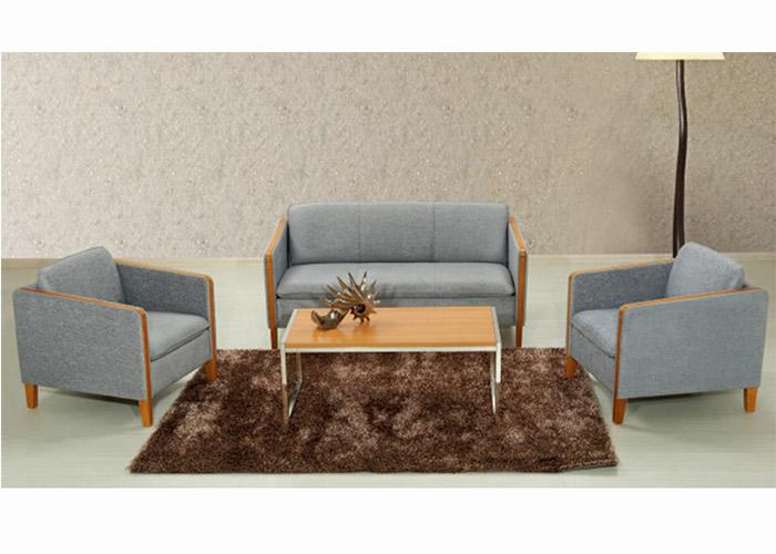 爱纳斯沙发B03,上海办公沙发,【尺寸 价格 图片 品牌】