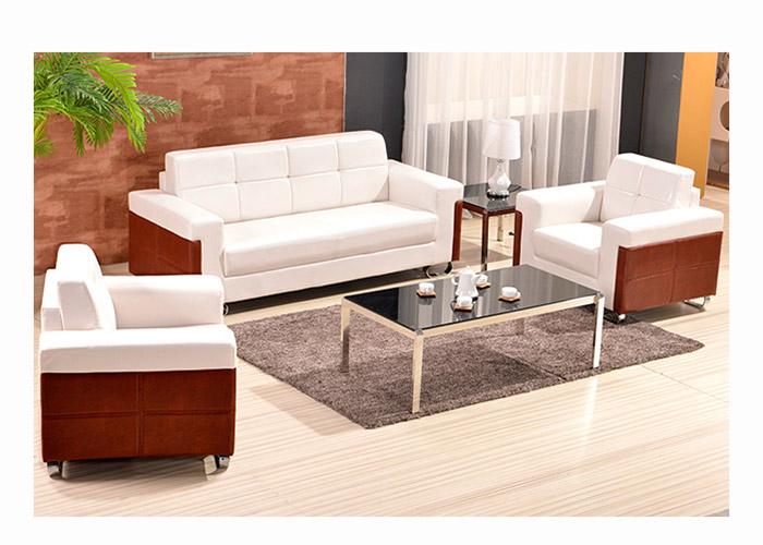 爱纳斯沙发B04,上海办公沙发,【尺寸 价格 图片 品牌】