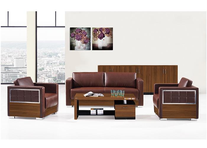 爱纳斯沙发B06,上海办公沙发,【尺寸 价格 图片 品牌】