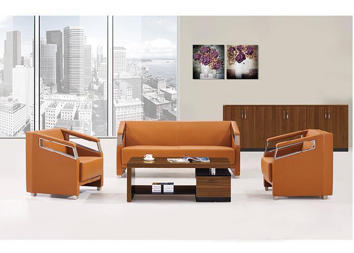 爱纳斯沙发B07,上海办公沙发,【尺寸 价格 图片 品牌】