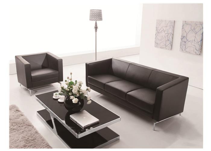 爱纳斯沙发B11,上海办公沙发,【尺寸 价格 图片 品牌】