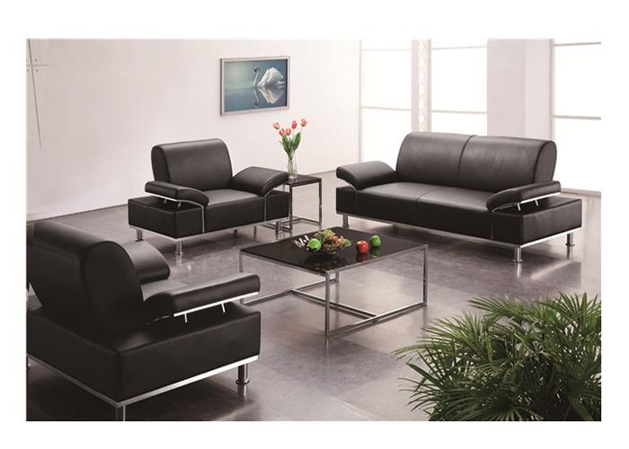 爱纳斯沙发B12,上海办公沙发,【尺寸 价格 图片 品牌】