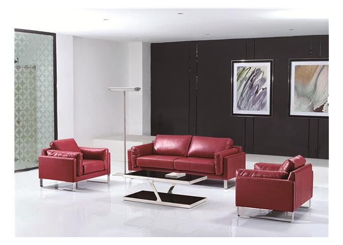爱纳斯沙发B13,上海新万博manbetx体育沙发,【尺寸 价格 图片 品牌】