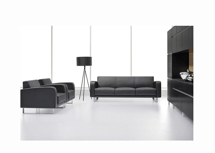 爱纳斯沙发B14,上海办公沙发,【尺寸 价格 图片 品牌】