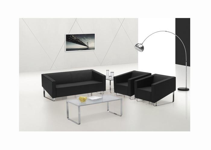 爱纳斯沙发B15,上海办公沙发,【尺寸 价格 图片 品牌】