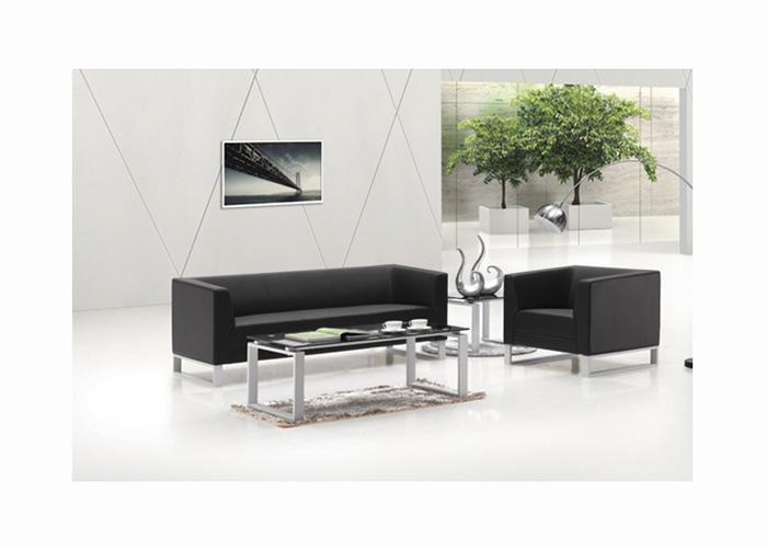 爱纳斯沙发B16,上海办公沙发,【尺寸 价格 图片 品牌】