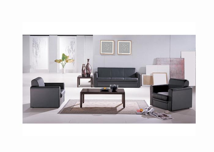 爱纳斯沙发B17,上海办公沙发,【尺寸 价格 图片 品牌】