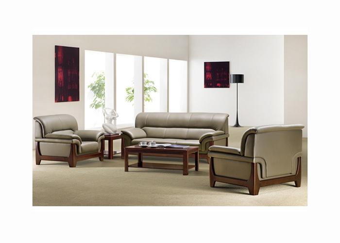 爱纳斯沙发B18,上海办公沙发,【尺寸 价格 图片 品牌】