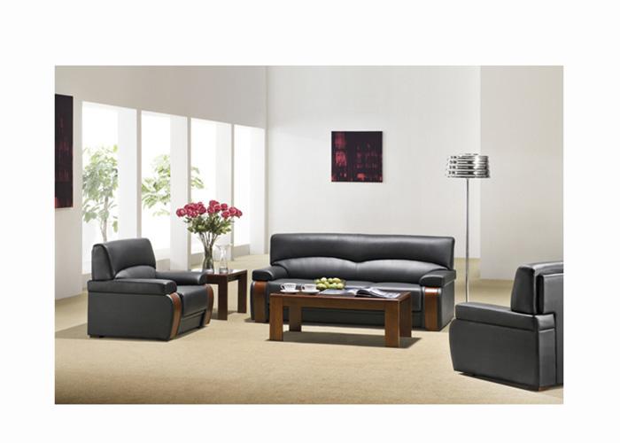 爱纳斯沙发B19,上海办公沙发,【尺寸 价格 图片 品牌】