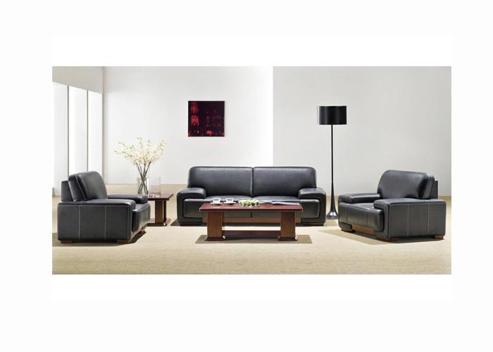 爱纳斯沙发B20,上海办公沙发,【尺寸 价格 图片 品牌】