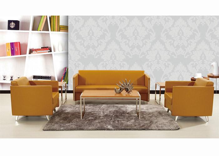 爱纳斯沙发B23,上海办公沙发,【尺寸 价格 图片 品牌】