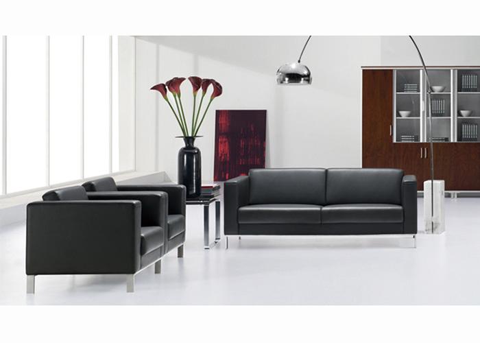 爱纳斯沙发B24,上海办公沙发,【尺寸 价格 图片 品牌】