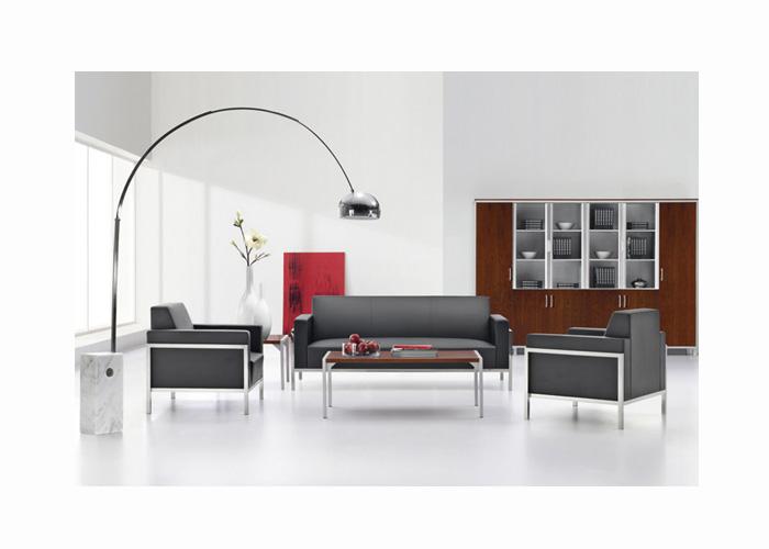 爱纳斯沙发B25,上海办公沙发,【尺寸 价格 图片 品牌】