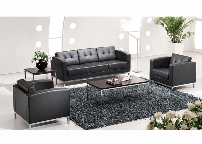 爱纳斯沙发B26,上海办公沙发,【尺寸 价格 图片 品牌】