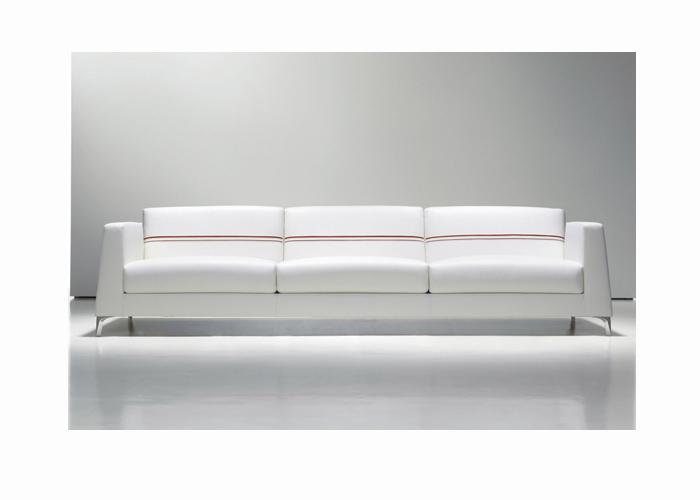 爱纳斯沙发B27,上海办公沙发,【尺寸 价格 图片 品牌】