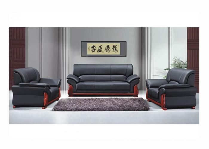 爱纳斯沙发B31,上海办公沙发,【尺寸 价格 图片 品牌】