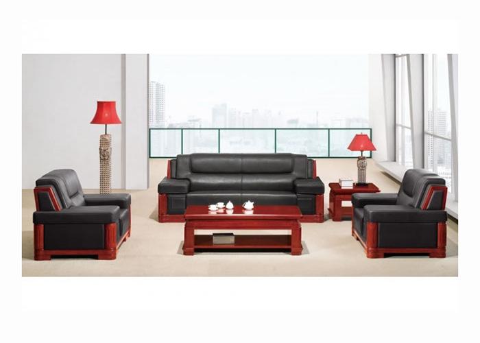 爱纳斯沙发B30,上海办公沙发,【尺寸 价格 图片 品牌】