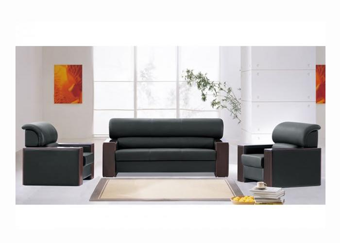 爱纳斯沙发B32,上海办公沙发,【尺寸 价格 图片 品牌】