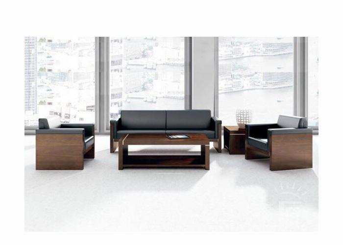 爱纳斯沙发B33,上海办公沙发,【尺寸 价格 图片 品牌】