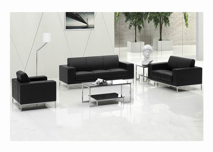 爱纳斯沙发B34,上海办公沙发,【尺寸 价格 图片 品牌】