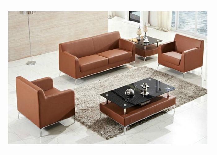 爱纳斯沙发B35,上海办公沙发,【尺寸 价格 图片 品牌】
