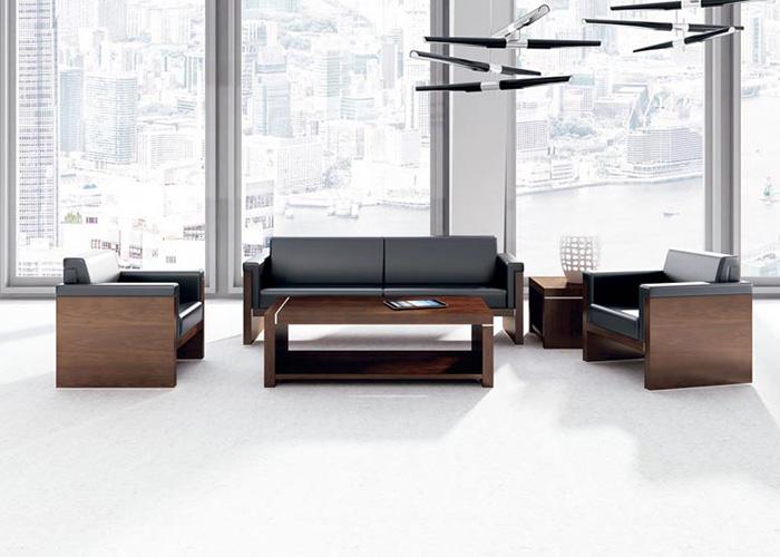 爱纳斯沙发B39,上海办公沙发,【尺寸 价格 图片 品牌】
