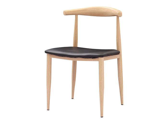 米贝特洽谈椅B01上海洽谈椅,【尺寸 价格 图片 品牌】