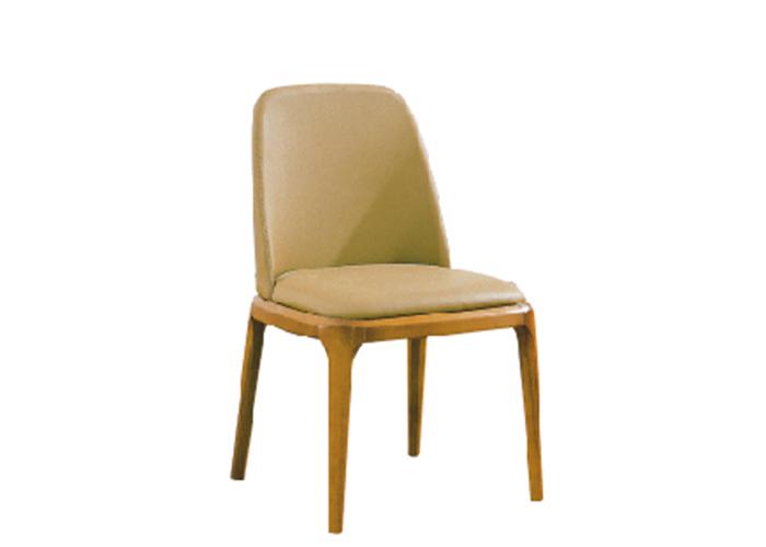 米贝特洽谈椅B04,上海洽谈椅,【尺寸 价格 图片 品牌】