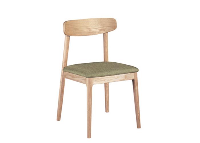 米贝特洽谈椅B02,上海洽谈椅,【尺寸 价格 图片 品牌】