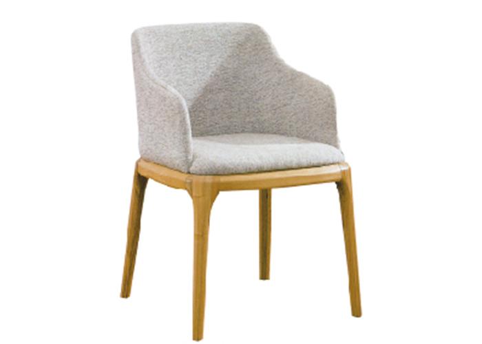 米贝特洽谈椅B03,上海洽谈椅,【尺寸 价格 图片 品牌】