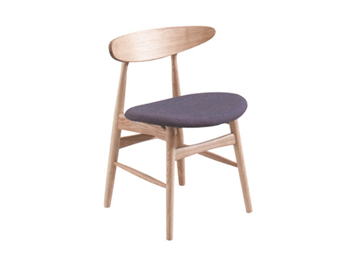 米贝特洽谈椅B05,上海洽谈椅,【尺寸 价格 图片 品牌】