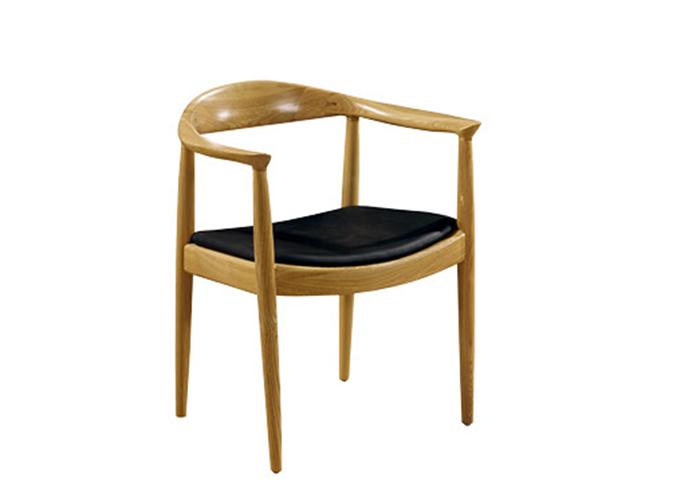 米贝特洽谈椅B06,上海洽谈椅,【尺寸 价格 图片 品牌】