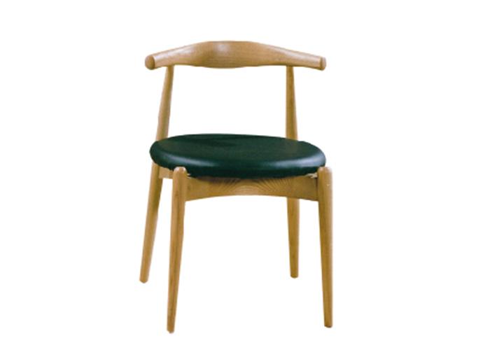 米贝特洽谈椅B07,上海洽谈椅,【尺寸 价格 图片 品牌】