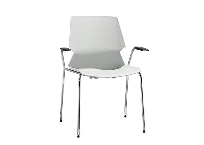 米贝特洽谈椅B08,上海洽谈椅,【尺寸 价格 图片 品牌】