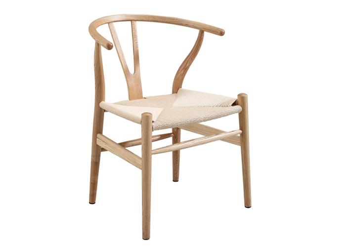 米贝特洽谈椅B11,上海洽谈椅,【尺寸 价格 图片 品牌】