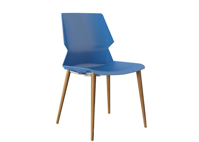 米贝特洽谈椅B09,上海洽谈椅,【尺寸 价格 图片 品牌】