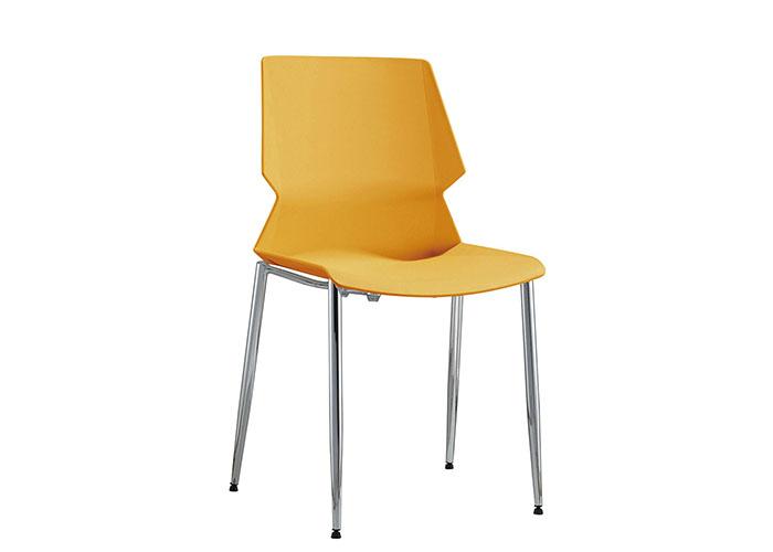 米贝特洽谈椅B10,上海洽谈椅,【尺寸 价格 图片 品牌】