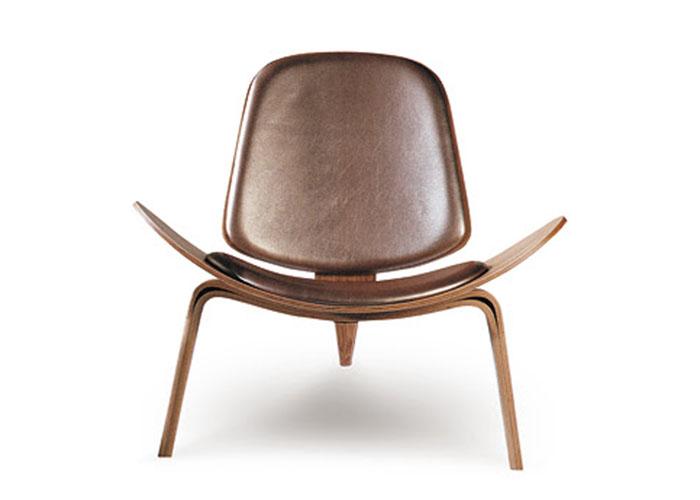 米贝特休闲椅B12,上海休闲椅,【尺寸 价格 图片 品牌】