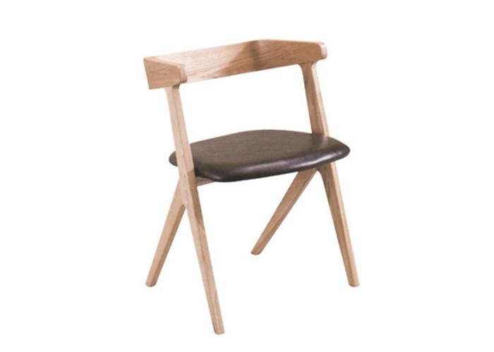 米贝特洽谈椅B13,上海洽谈椅,【尺寸 价格 图片 品牌】