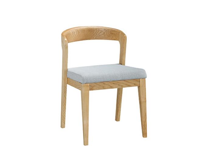 米贝特洽谈椅B14,上海洽谈椅,【尺寸 价格 图片 品牌】