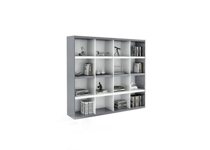 海斯诺文件柜C02,上海文件柜,【尺寸 价格 图片 品牌】