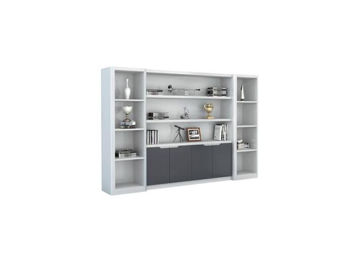 海斯诺文件柜C03,上海文件柜,【尺寸 价格 图片 品牌】