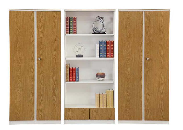 海斯诺文件柜C04,上海文件柜,【尺寸 价格 图片 品牌】