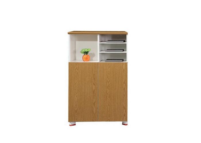 海斯诺文件柜C05,上海文件柜,【尺寸 价格 图片 品牌】