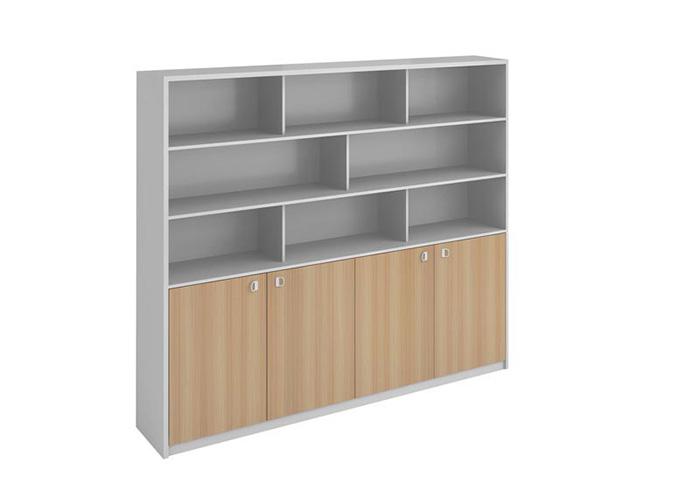 海斯诺文件柜C08,上海文件柜,【尺寸 价格 图片 品牌】