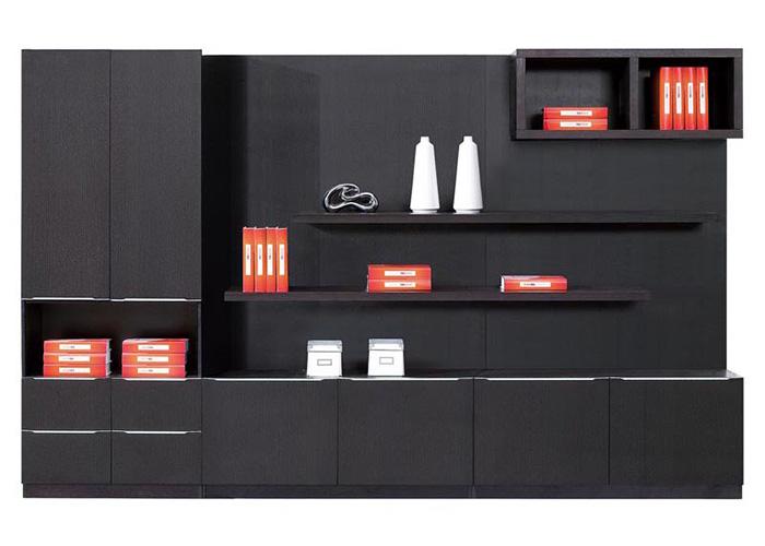 海斯诺文件柜C10,上海文件柜,【尺寸 价格 图片 品牌】