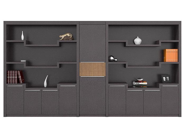 海斯诺文件柜C11,上海文件柜,【尺寸 价格 图片 品牌】